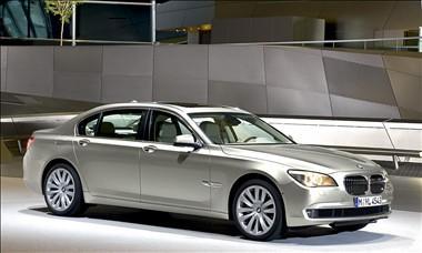 2009_BMW_7_Series-car