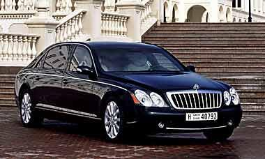 2009_Maybach_62_new